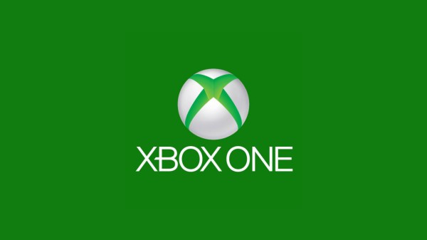 e32014-microsofts-xbox-conference