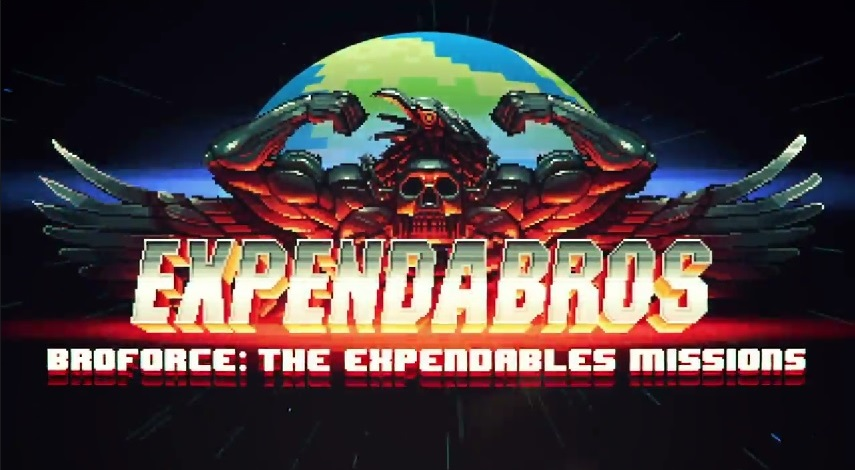 free-living-with-expendabros
