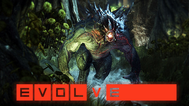 gamescom-2014-evolve