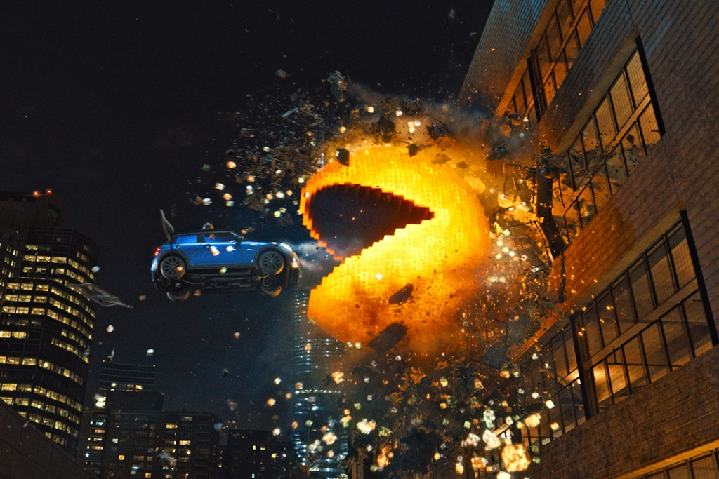 review-pixels-01